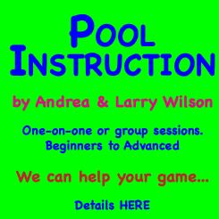 PoolInstructionAdv